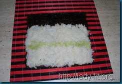 vassabi_sushi