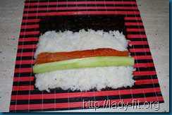 sushi_riba