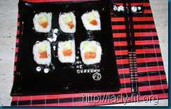 sushi_roll_semga