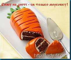 morkov1