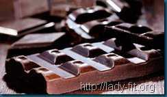 chocolate_pohudenie