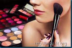samaya_dorogaya_kosmetika