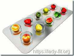 vitamini_dieta