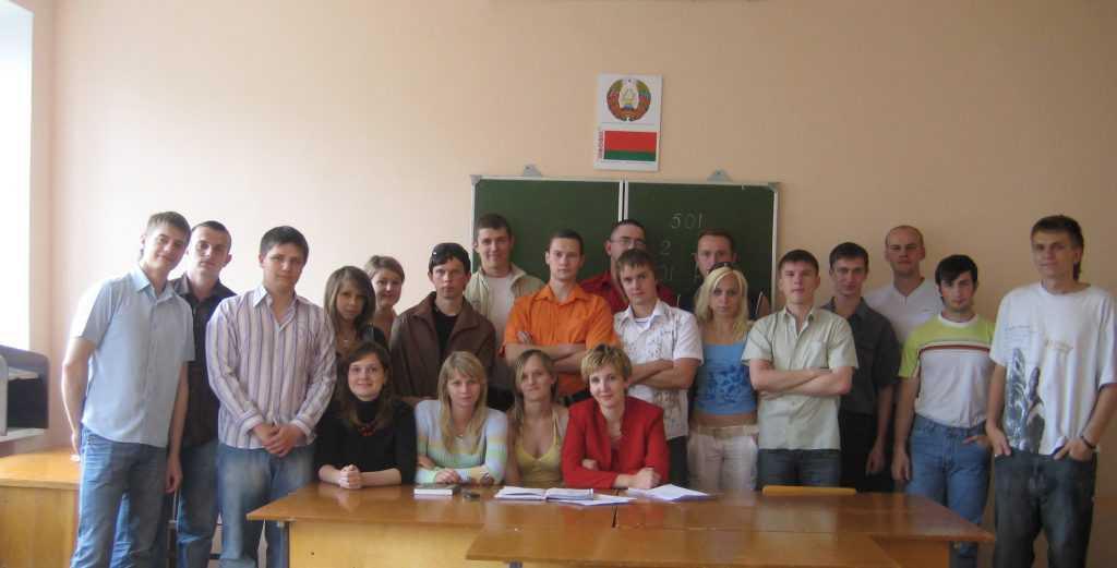 День студента (Татьянин день)!!!!