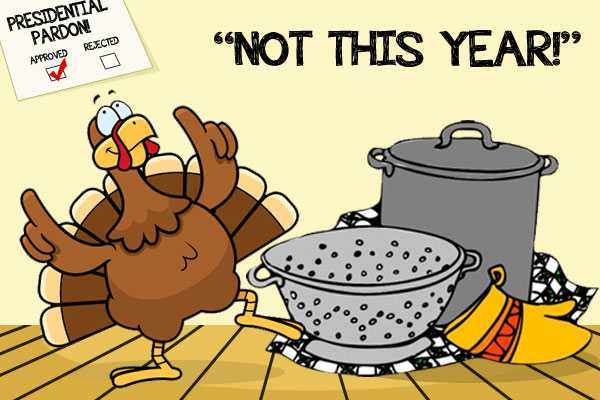 День Благодарения. Открытое внеклассное мероприятие по теме «Thanksgiving Day»