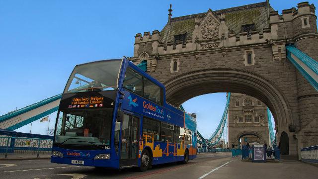 Тур по Лондону. Игра на тренировку  памяти  и лексики      по теме » Лондон». London sightseeing tour. Game  «the pairs». 7  form.